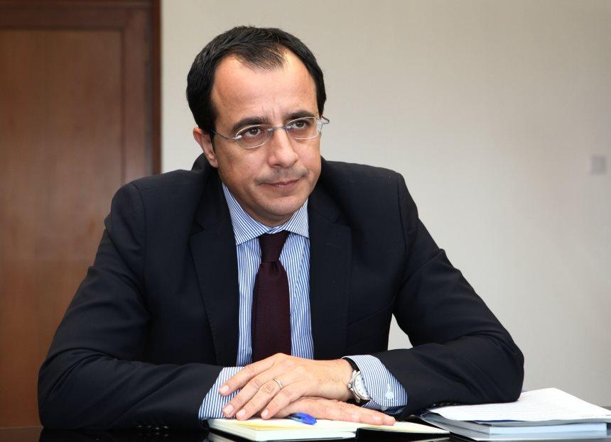 Αποτέλεσμα για θετικό αποτέλεσμα, Πρόεδρος στην Αθήνα την Τετάρτη