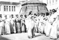 arsakeio-1913