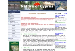 nature-of-cyprus
