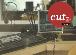 cut radio