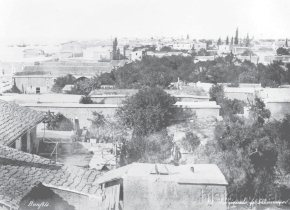retro-lemesos-1870
