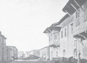 retro-paraliakos-dromos-1870