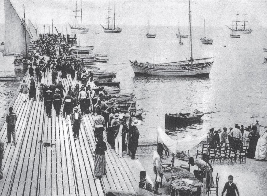 retro-protes-diakoinotikes-allages-1912