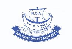 nol-logo